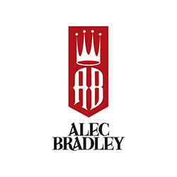 ab-logo.jpg