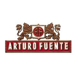 arturo-fuente-logo1.jpg