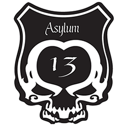 asylum-13-logo-cd-1.png