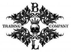 bltc-logo.jpg