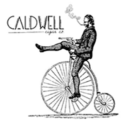 caldwell-cigar-co-logo.jpg