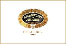 hoyo-de-monterrey-excalibur.jpg
