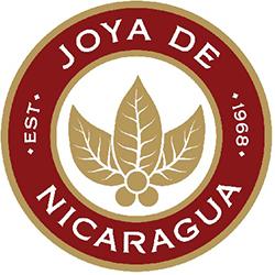 joya-de-nicaragua-cigars-red-logo.jpg