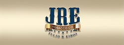 jre-tobacco-roll1.jpg