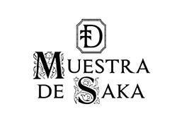 muestra-de-saka-logo.jpg