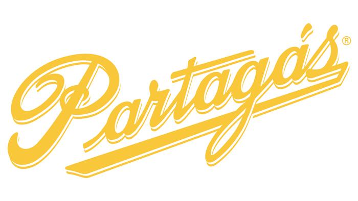 partylogo.jpg