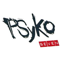 ps7-label.jpg