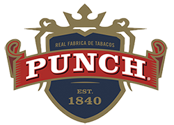 punch-logo-small.png