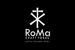 roma-craft-logofc.jpg