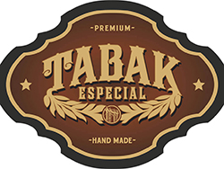 tabakespecialdrewestate.jpg