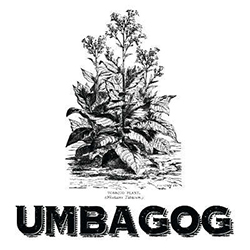 umb-label.jpg