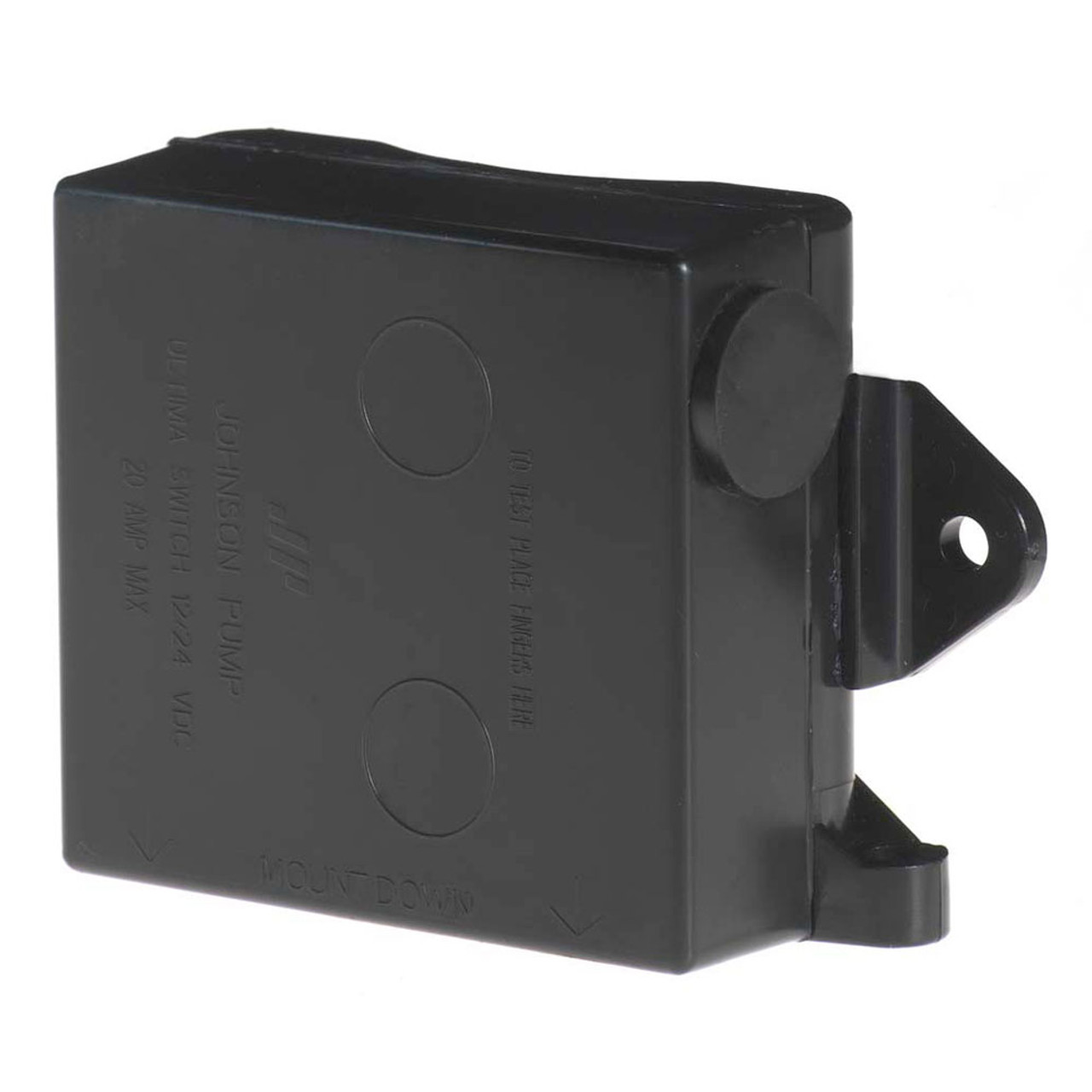 "05903-00 Johnson Pump 1000Gph Auto  Bilge Pump 3//4/"" W// Mag Switch"