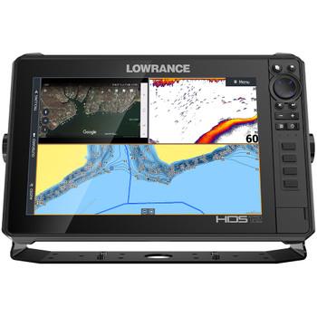 Chartplotters, Trolling Motors, Marine Radar, Fishfinders