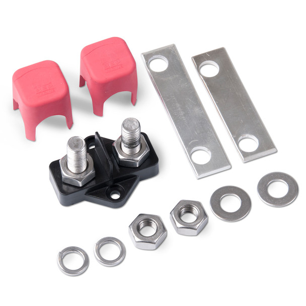 BEP Terminal Link Kit f\/720-MDO Size Battery Switches  [80-708-0013-00]