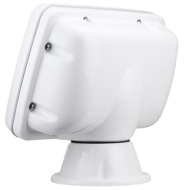 NavPod PP5065 PowerPod Pre-Cut f\/Garmin GPSMAP 8012\/8212  [PP5065]