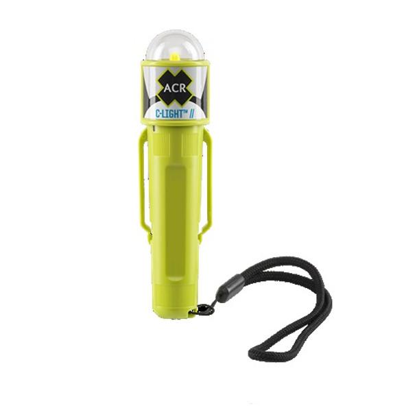 ACR C-Light LED PFD Light