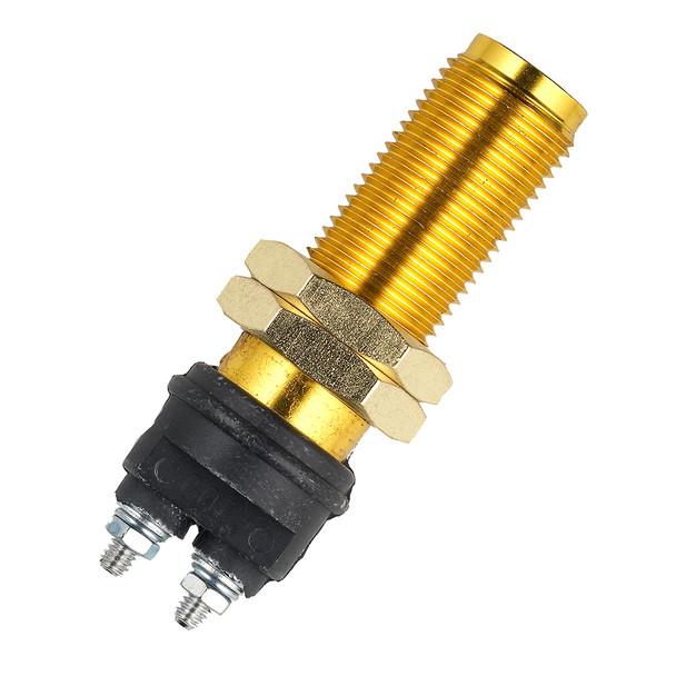"""VDO Inductive Sender - Magnetic Pickup 2""""  [340-020]"""