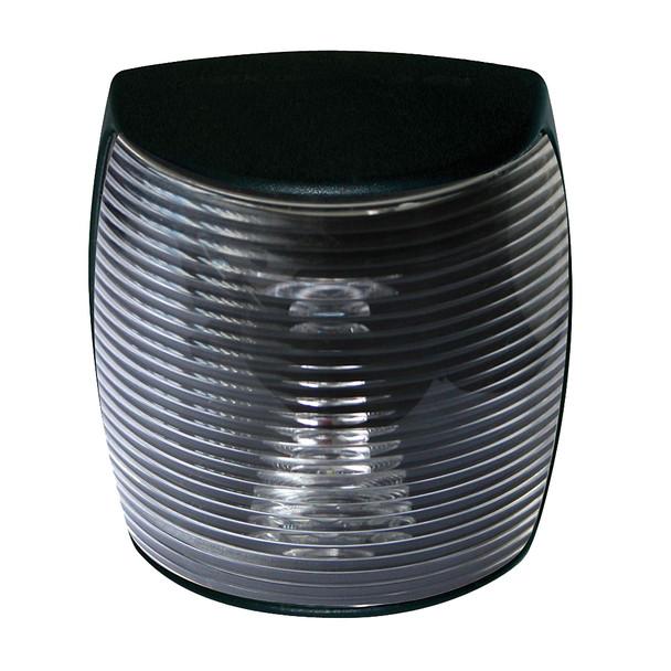 Hella Marine NaviLED PRO Masthead Navigation Lamp - 3nm - Black Housing [959940201]