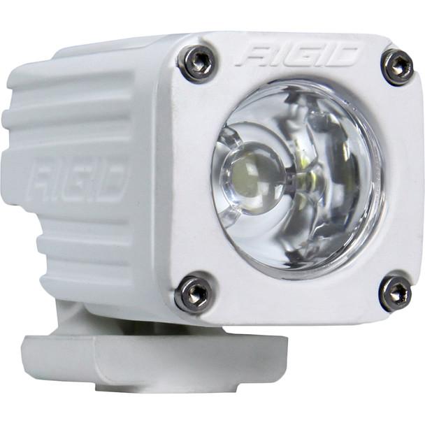 Rigid Industries Ignite Surface Mount Flood - White LED [60521]