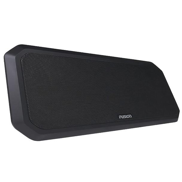 FUSION RV-FS402B Shallow Mount 200W Speaker System - Black [010-01791-00]