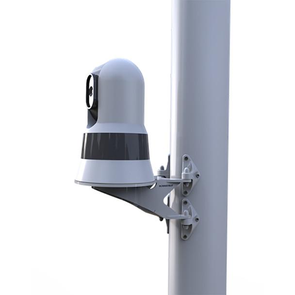 Scanstrut Camera Mast Mount f\/FLIR M100\/M200 [CAM-MM-02]