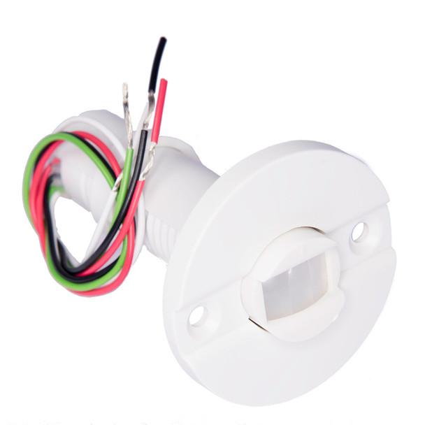 Siren Marine Micro ePIR Motion Sensor [SM-ACC-EPIR]