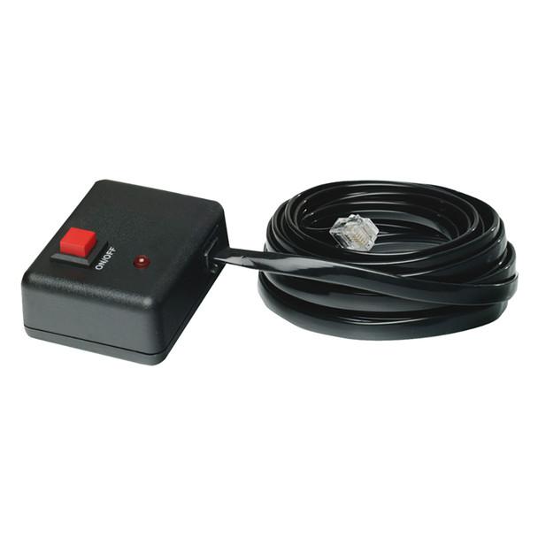Samlex ON\/OFF Remote f\/PSE Series  PST(S) Series Inverters [RC-15]