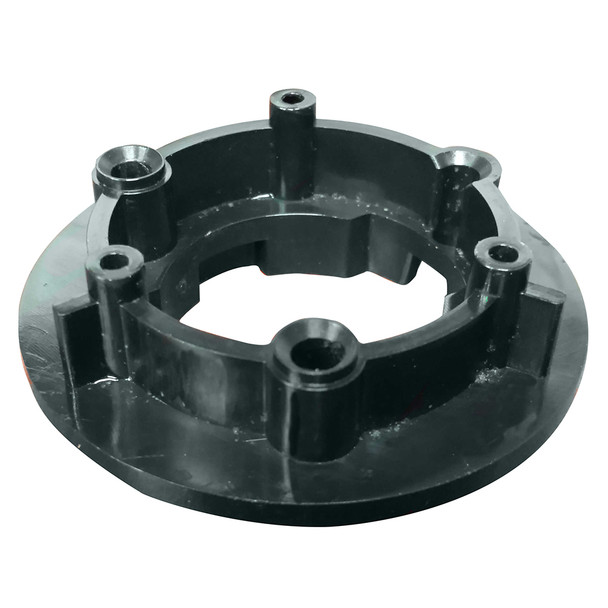 Innovative Lighting Adapter Ring f\/Round Base Plug-In All-Round Stern Light [512-9911-1]