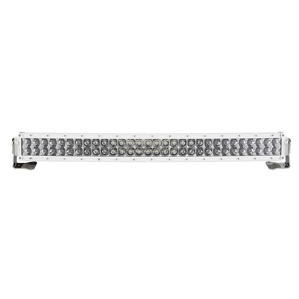 "Rigid Industries RDS-Series PRO 30"" - Spot LED - White [873213]"