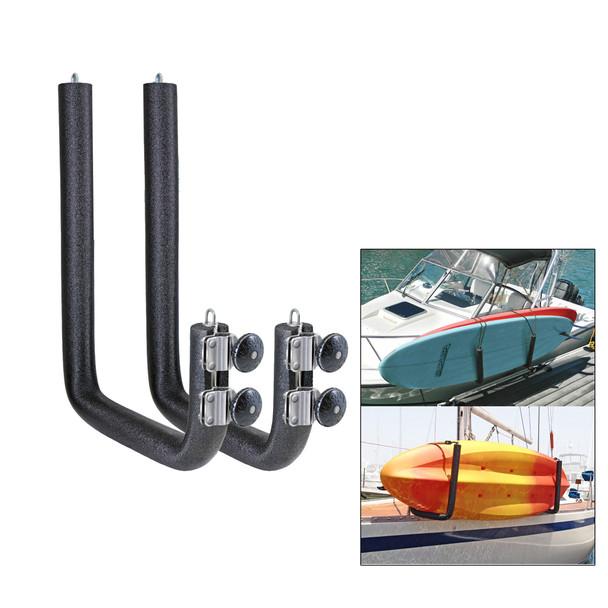 Magma Rail Mounted Removable Kayak\/SUP Rack - *Case of 3* [R10-626CASE]