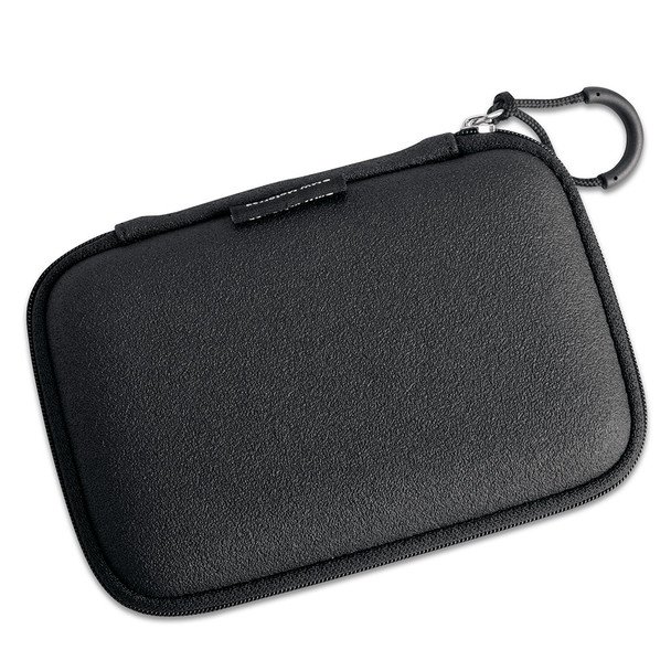 Garmin Carry Case f\/zumo [010-11270-00]
