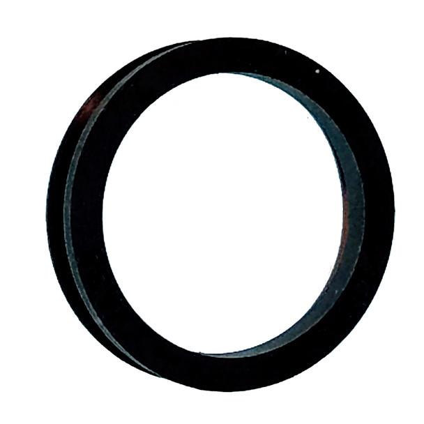 Maxwell V-Ring - V38-A [SP0740]