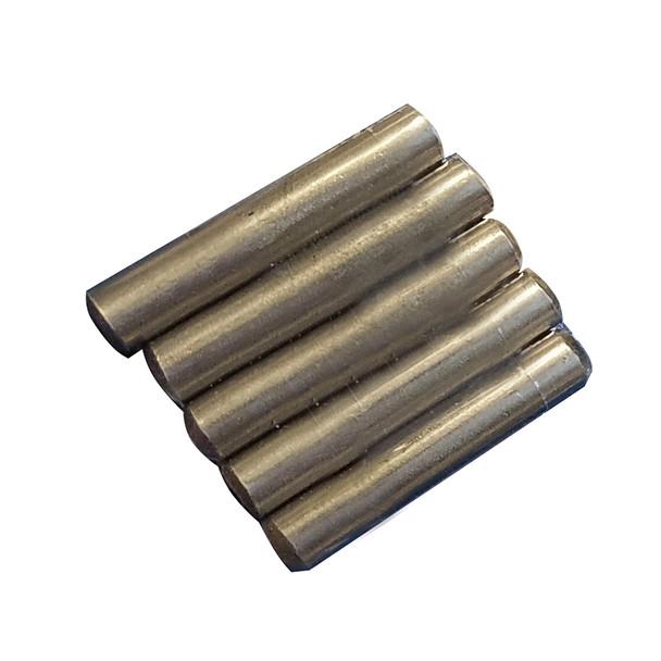 VETUS Drive Pin Set f\/BOW 50\/60\/75\/80\/95 [BP275S]
