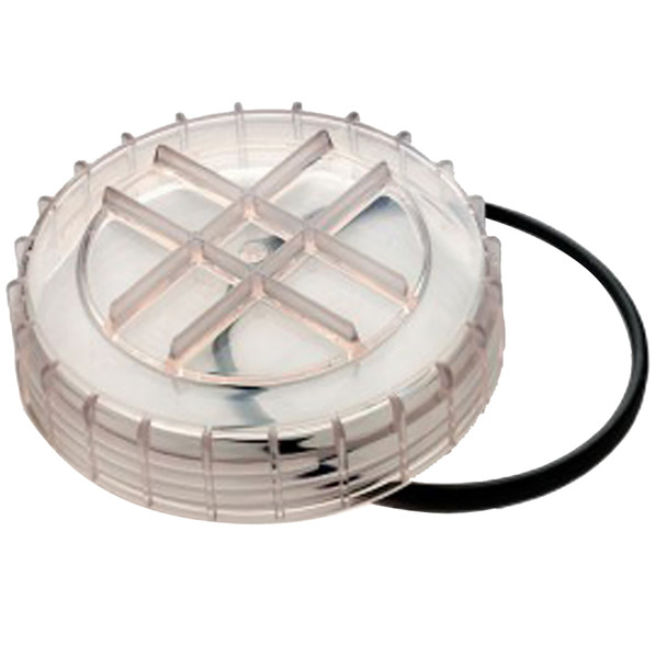 VETUS O-Ring  Cover f\/Waterfilter 1320 [FTR13201]