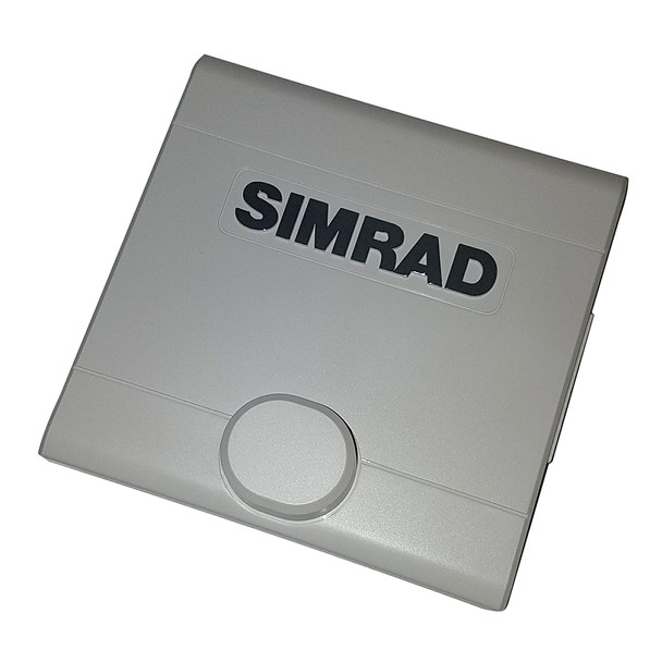 Simrad Suncover f\/AP44 [000-13724-001]