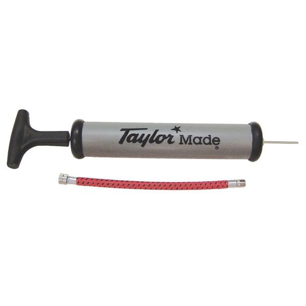 Taylor Made Hand Pump w\/Hose Adapter [1005]