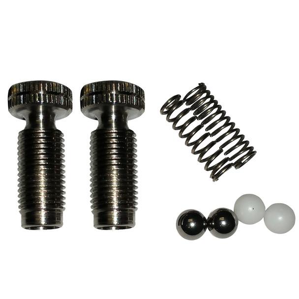 Rupp Nok-Out Service Kit - Each [CA-0147]
