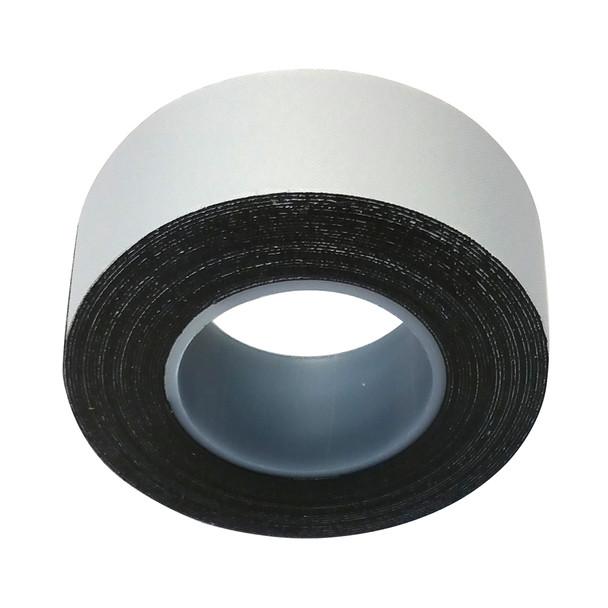 "C. Sherman Johnson Rigging Tape - Black - 1"" x 15 [50-115B]"