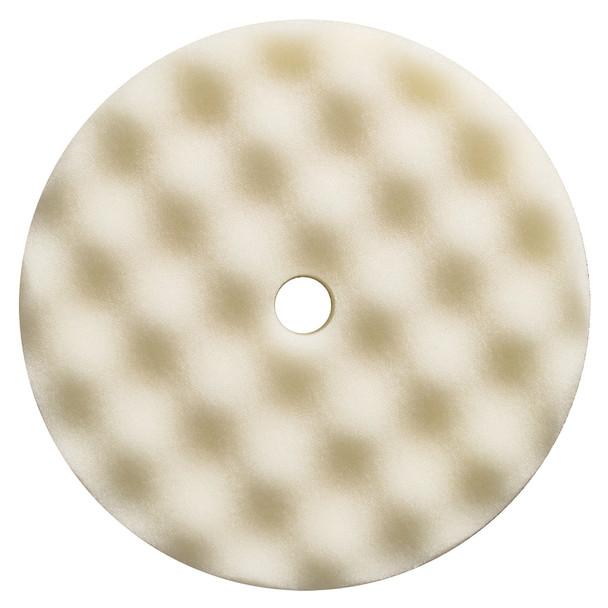 Presta White Foam Compounding Pad [890171]