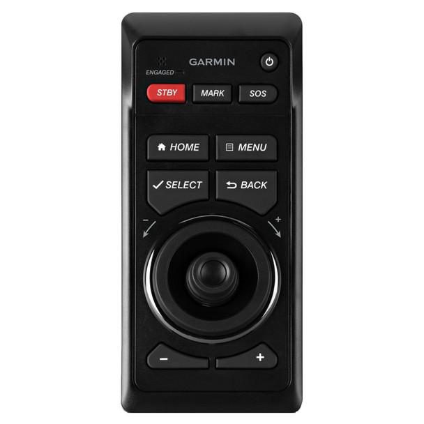 Garmin GRID Remote Input Device [010-01024-00]