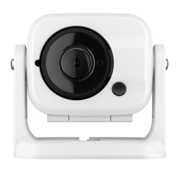 Garmin GC 100 Wireless Camera [010-01865-30]