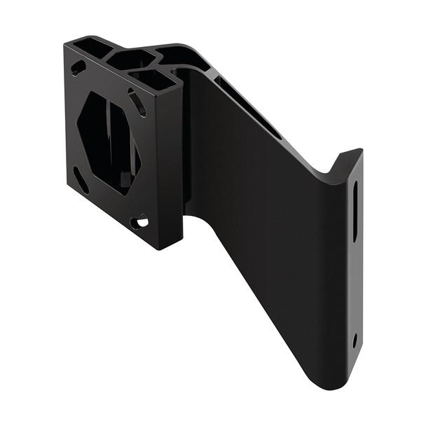 "Minn Kota 6"" Raptor Jack Plate Adapter Bracket - Port - Black [1810363]"