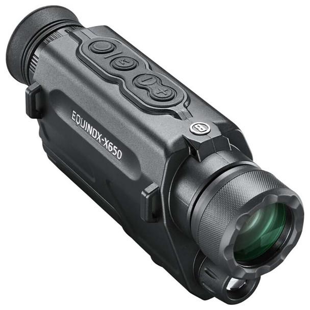 Bushnell Equinox X650 Digital Night Vision w\/Illuminator [EX650]