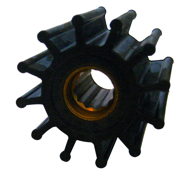 Johnson Pump 09-812B-1  F6 Impeller (MC97)  [09-812B-1]