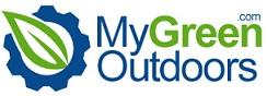 MyGreenOutdoors