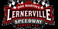 Lernerville