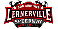 Lernerville Tickets