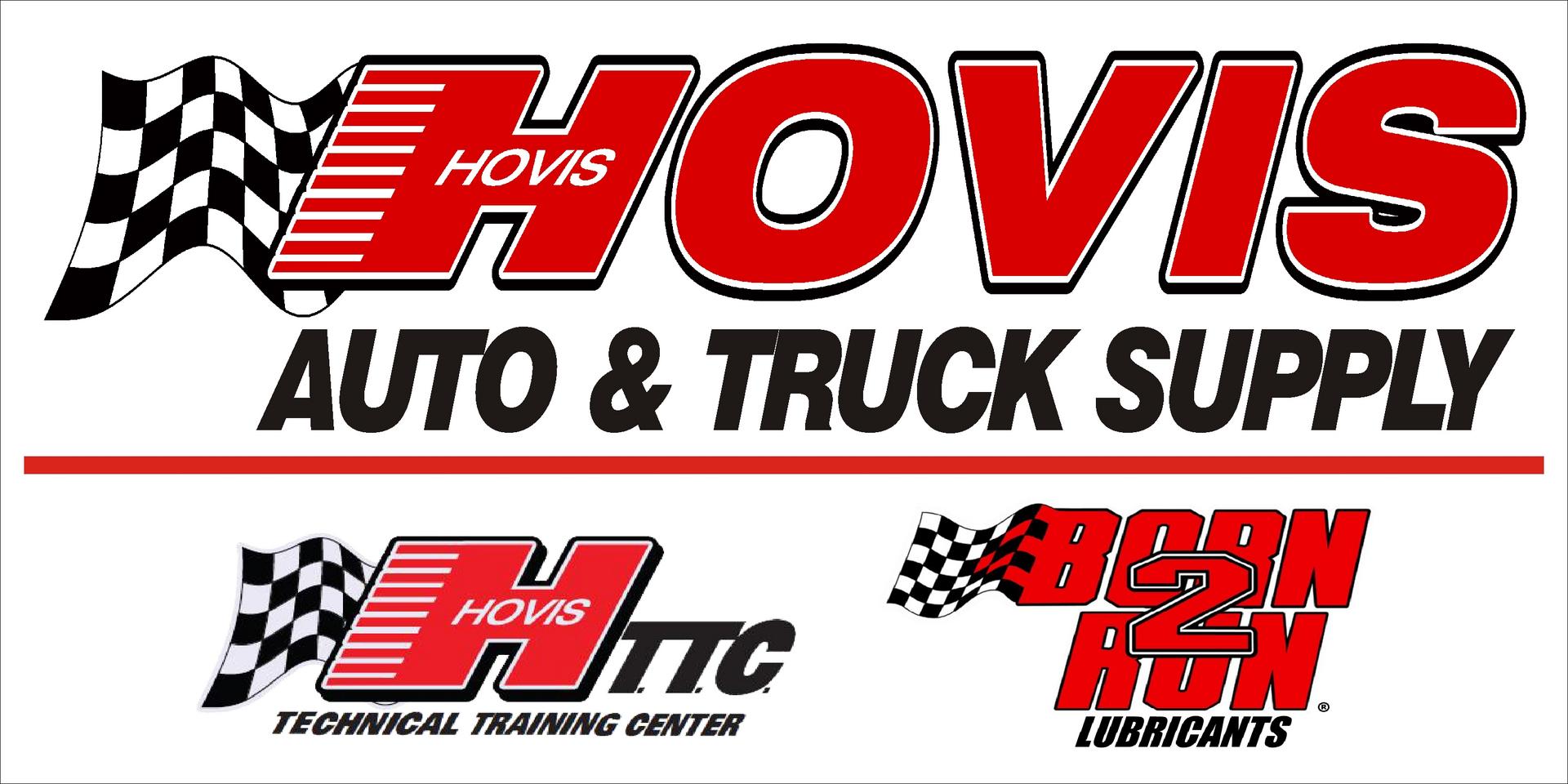 Hovis  Auto Truck Supply