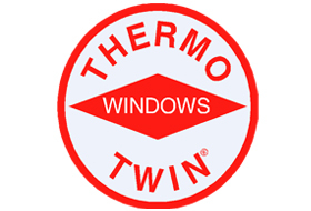 thermo twin
