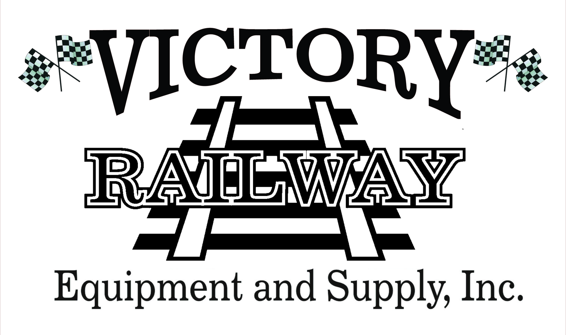 Victory Railway